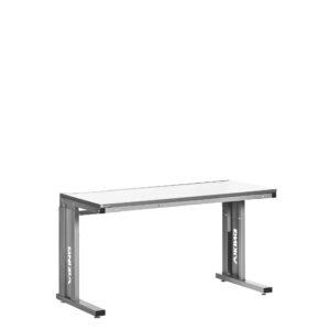 COMFORT workbenches