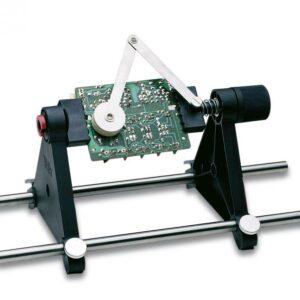 پایه نگهدارنه برد WELLER - ESD - مدلESF 120