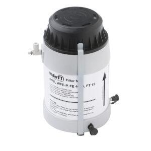 FT12 Filter system
