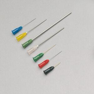 KDS221P Threaded Hub Needle