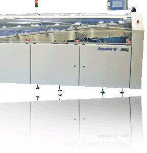 PowerWave N2 | Automatic Soldering | Seho