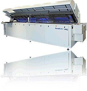 Power Reflow | Reflow Soldering |SEHO
