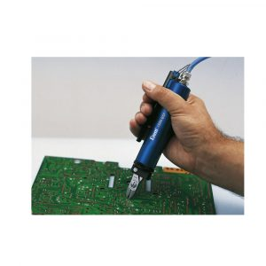 1500BSF Pneumatic side cutter and tip cutter