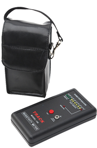 ESD Measuring Equipment