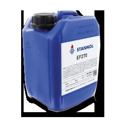 FLUX EF350 Stannol