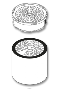 Fume Extractions Filters