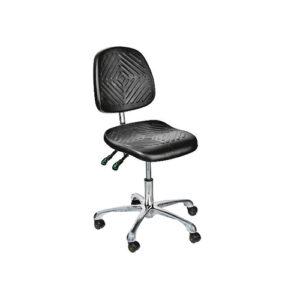 ESD ChairC-300
