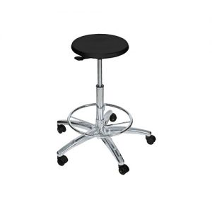 ESD CHAIR C-400