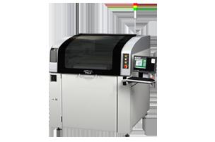 fuji-printer