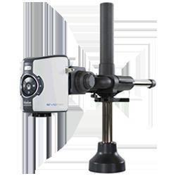 digital-microscopes-menu