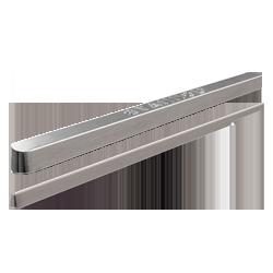 solder-bar-menu