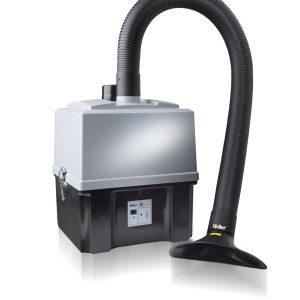 Zero Smog EL Kit 1