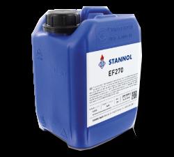 FLUX EF350 Stannol 25lit
