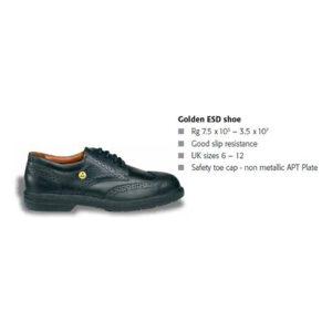 کفش راحتی مردانه ESD