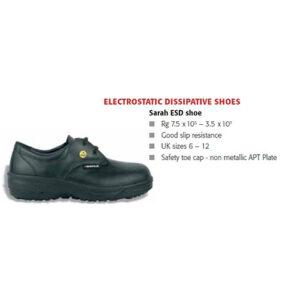 کفش راحتی زنانه ESD