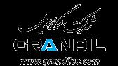Grandil